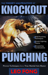 The Theory and Practice of Knockout Punching ( Download )