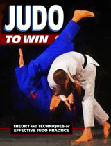 Judo to Win
