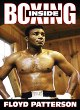 Inside Boxing ( Download )