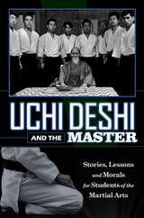 Uchi Deshi and the Master ( Download )