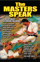 The Masters Speak (Download)
