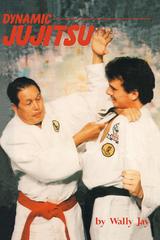 Dynamic Ju Jitsu (Download)
