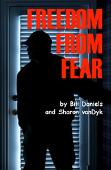 Freedom From Fear: Self Defense for Women (Download)