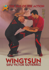 Wing Tsun The Tao of Action (Download)