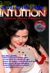 Developing your Intuition ( Download )