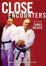 Close Encounters ( Download )