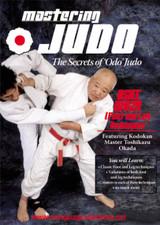 Mastering Judo Ashi Waza Foot Techniques ( Download )