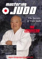 Mastering Judo Interview ( Download )