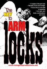 The Key To Arm Locks ( Download )