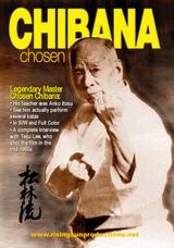 Chosen Chibana Shorin Ryu Karate Do ( Download )