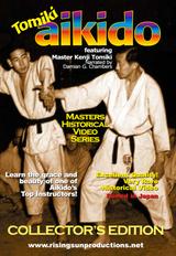 Tomiki Aikido ( Download )