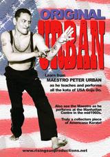 Original Urban ( Download )