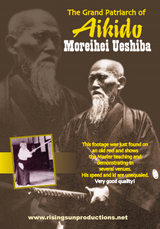 Aikidos Morehei Ueshiba ( Download )
