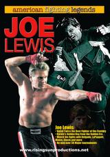 Joe Lewis an American Fighting Legend ( Download )