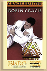 Gracie Ju Jistu: Submissions, Submission Defense and Gracie Seld Defense ( Download )