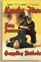 Kyushu Jitsu Grappling ( Download )