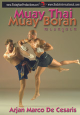 Muay Thai Boran ( Download )