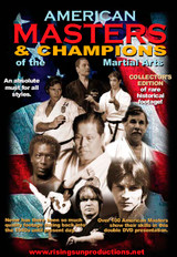 American Masters ( Download )