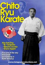 Chito Ryu Karate ( Download )