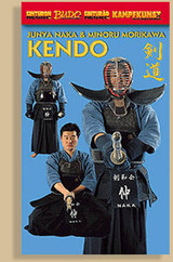 Kendo ( Download )