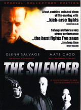 The Silencer ( Download )