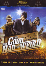 The Good The Bad and The Weird ( Download )