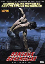 Bangkok Adrenalin ( Download )