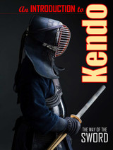 An Introduction to Kendo ( Download )