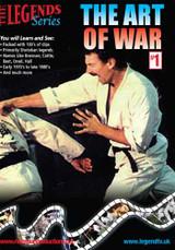 The Art of War - Volume 1