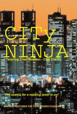 Citi Ninja ( Download )