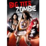 Big Tits Zombie ( Download )