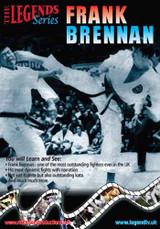 The Brennan Profile