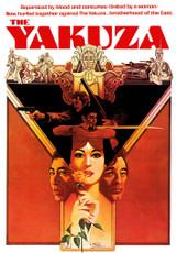 The Yakuza ( Download )