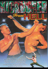 Kickboxer from Hell (Download)