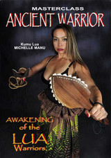 Ancient Weapons Lua Warriors (Download)