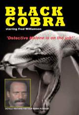 Black Cobra ( Download )
