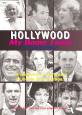 Hollywood My Home Town ( Download )