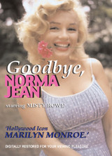 Goodbye, Norma Jean ( Download )