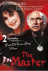The Master ( Max ) ( Download )