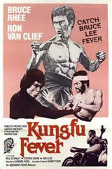 Kungfu Fever ( Download )