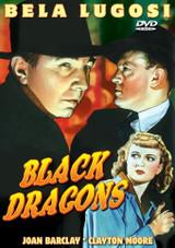 Black Dragons ( Downloads )