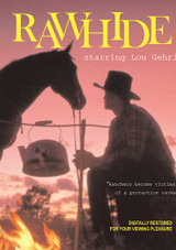 Rawhide ( Download )