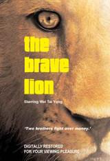 The Brave Lion ( Download )
