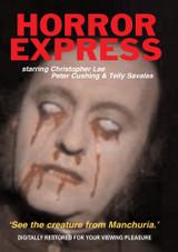Horror Express ( Download )