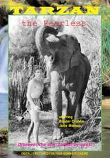 Tarzan The Fearless ( Download )