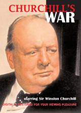 Churchill's War ( Download )