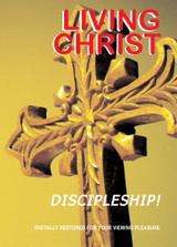Living Christ 6 Discipleship ( Download )