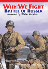 Why We Fight Battle Of Russia (Download)