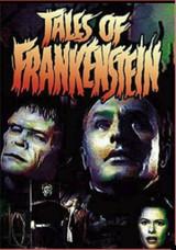 Tales of Frankenstein ( Download )