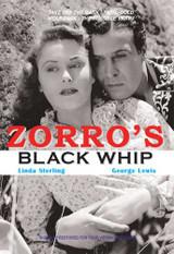 Zorro's Black Whip #2 ( Download )